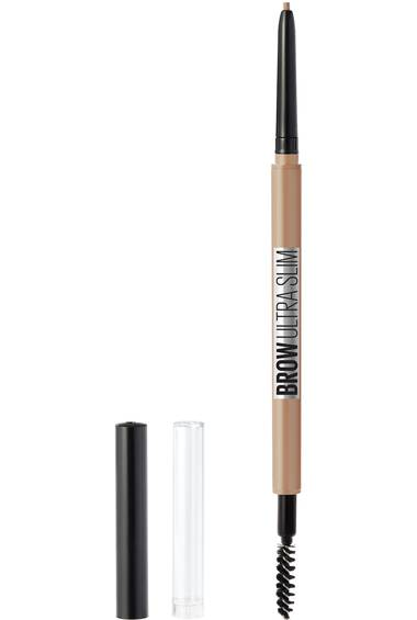 Brow-ultra-slim---00---light-blond-1