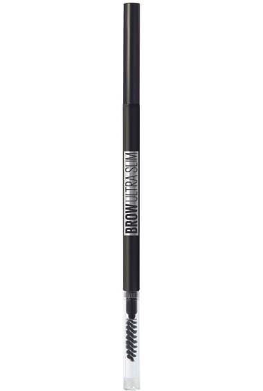 Crayon à sourcils brow ultra slim