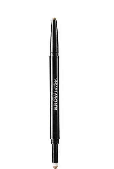maybelline-crayon-sourcils-brow-satin-duo-crayon-poudre-medium-brown-3600531087388-o