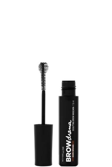 Mascara sourcils Brow Drama