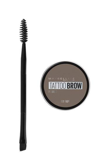 Tattoo Brow Cire a Sourcils