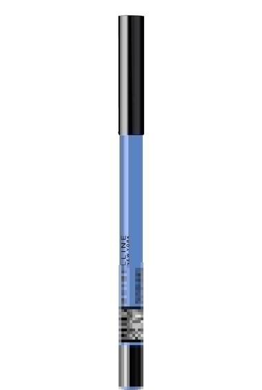 maybelline-liner-crayon-colorshow-beauty-blue-220-3600530924424-c