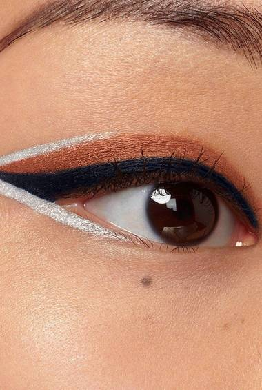 Tattoo Liner crayon gel