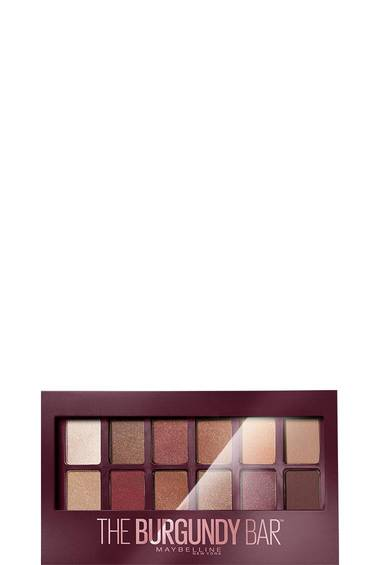 maybelline-palette-ombre-a-paupieres-the-burgundy-bar-3600531429911-c