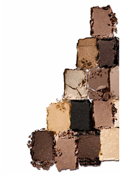 Maybelline-Palette-ombre--paupires-Eyestudio-Palette-The-Nudes-multicolore-12-teintes-3600531199081-c
