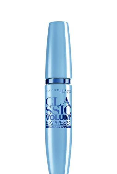 Mascara volume waterproof Volum Express