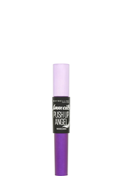 Maybelline-Mascara-effet-faux-cils-volume-dploy-Push-Up-Angel-Noir-5-Very-Black-3600531377823-c