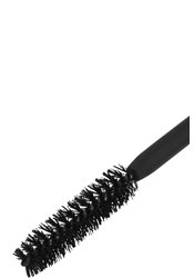 Maybelline-Mascara-volume-Volum-Express-Marron-brun-3017563440041-3017563450040-c