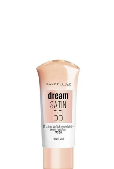 BB Crème Dream Satin BB