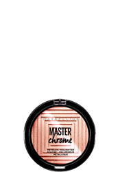 maybelline-enlumineur-poudre-metallique-master-chrome-50-rose-gold-36005314400961-c