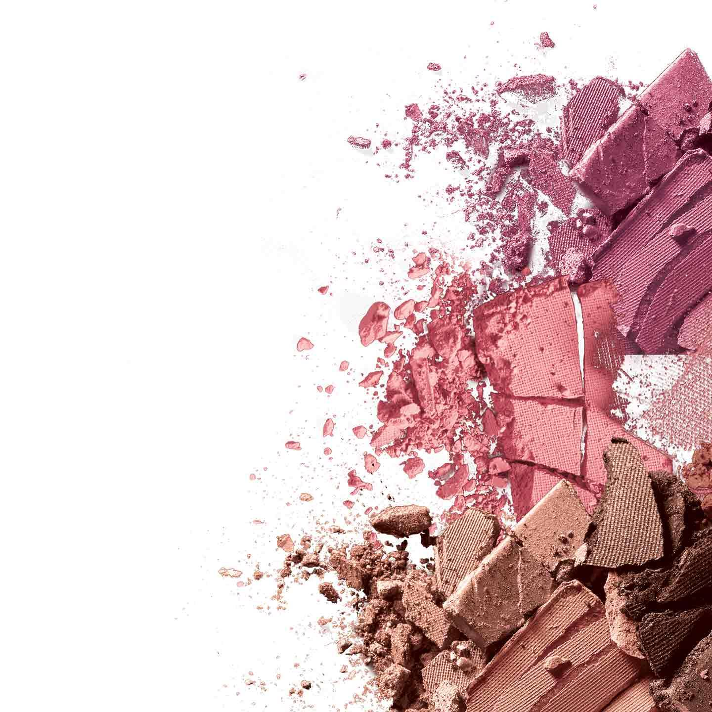 maybelline-blush-face-studio-blush-texture-1x1