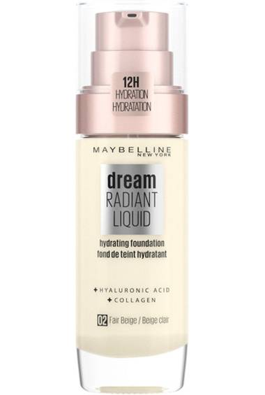 Maybelline_02__TRUE_IVORY_LIQUID_V1