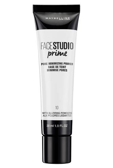 FACESTUDIO PRIME MINIMISE PORES