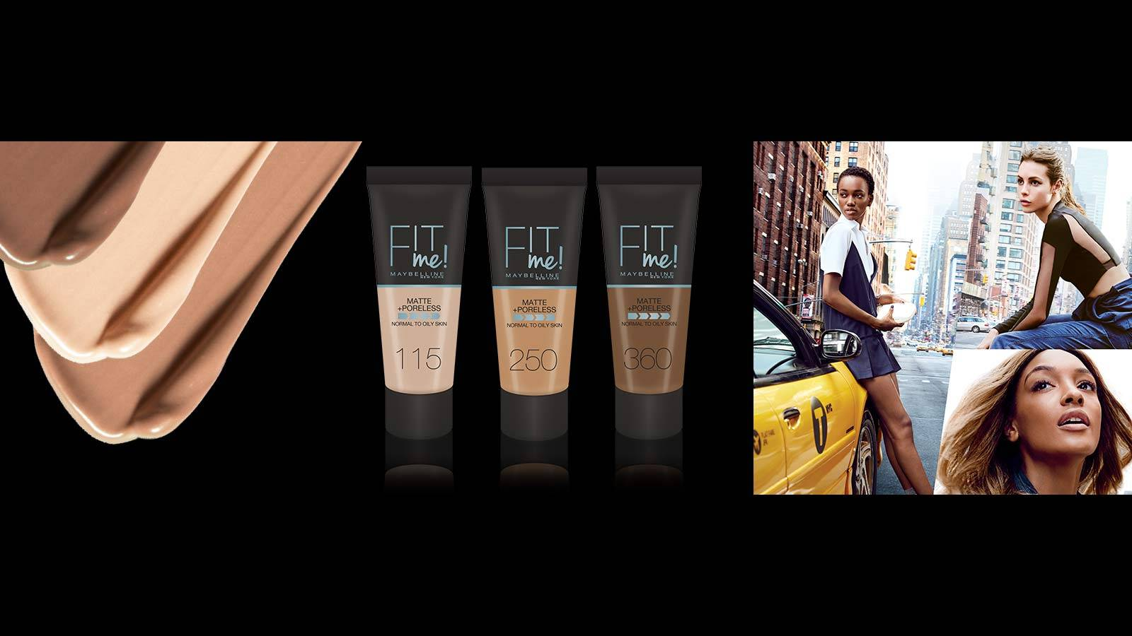 maybelline-fit-me-foundation-featured-product-wide-16x9