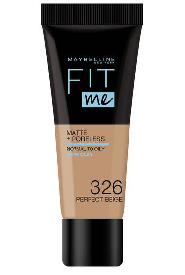 Maybelline-Fond-de-teint-fluide-FIT-ME-MATTE-AND-PORELESS-326-BRUN-PARFAIT-NU-000-3600531583330-FRONT