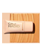 Maybelline-Face-Highlighter-West-Coast-Glow-Liquid-Strobe-Gold-041554546040-C_002