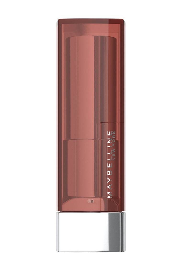 Maybelline, ROUGE À LÈVRES MAT COLOR SENSATIONAL BRILLANT