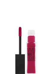 Maybelline-Rouge--lvres-Vivid-Matte-Liquid-Rose-40-berry-boost-3600531322151-o