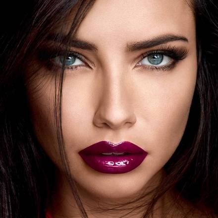 maybelline-adriana-lima-vivid-hot-lacquer-beauty-1x1