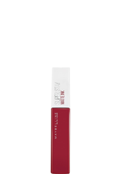 maybelline-rouge-a-levres-liquide-superstay-matte-ink-20-pioneer-3600531411190-c