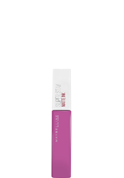 maybelline-rouge-a-levres-liquide-superstay-matte-ink-35-creator-3600531411145-c