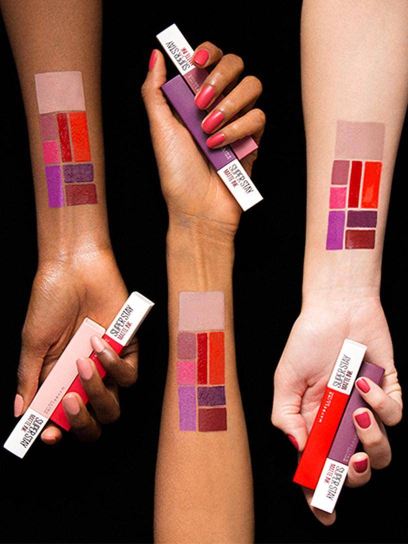 maybelline-rouge-a-levres-superstay-matte-ink-bras-swatch-retouche-3x4