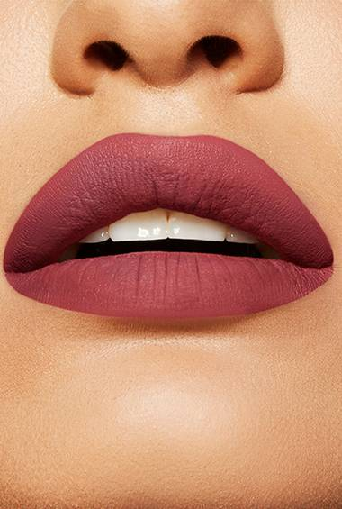 Superstay Matte Ink Edition Limitée Eva Queen