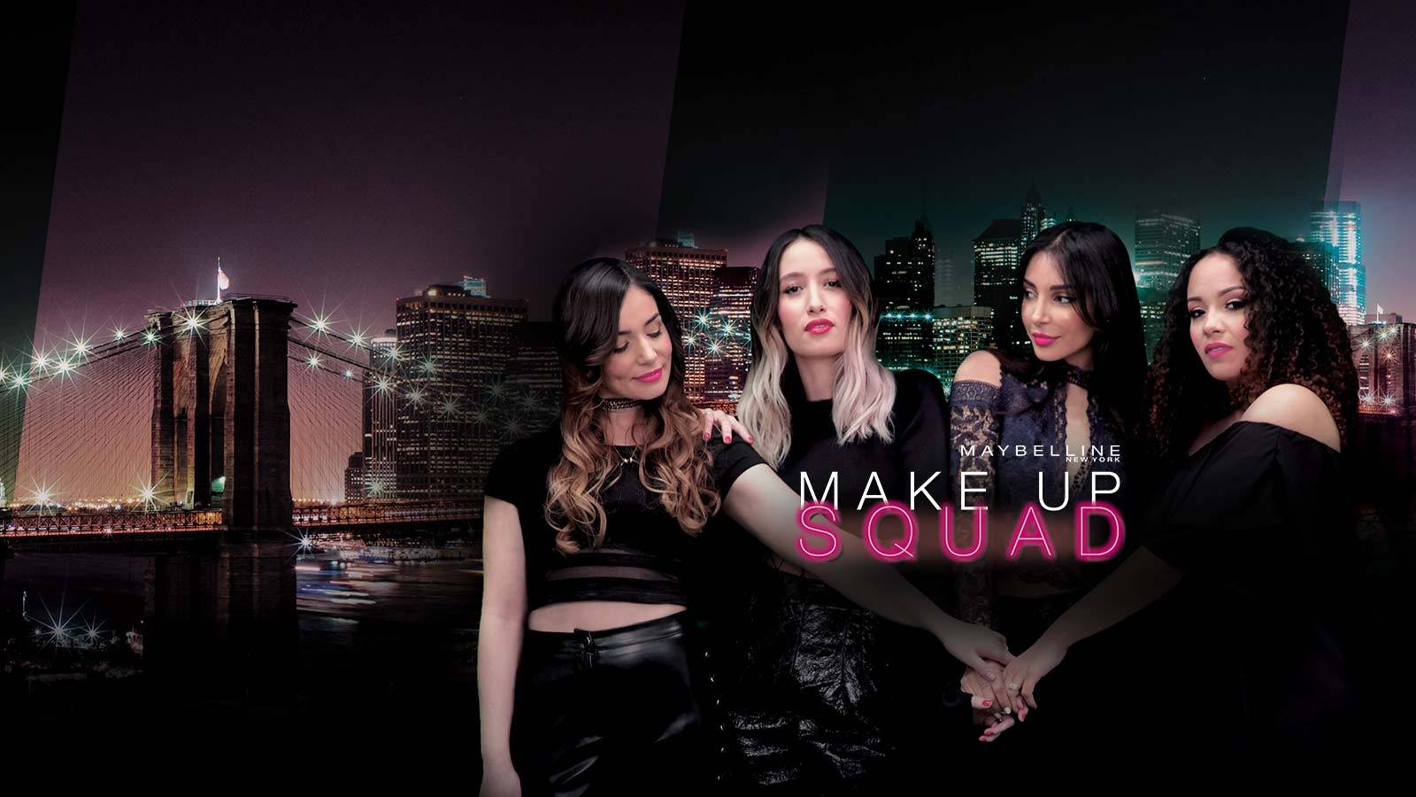 maybelline-makeup-squad-la-squad-featured-product-wide (1)