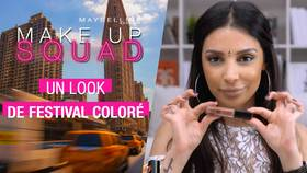 maybelline-makeup-squad-look-colore-festival-sananas-video-16x9