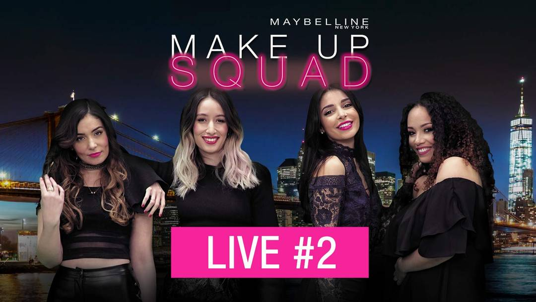 maybelline-replay-live-2-makeup-squad-video-16x9