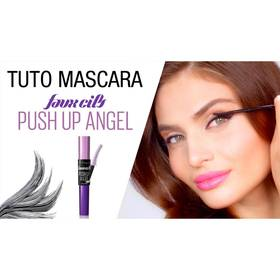 maybelline-push-up-angel-get-the-look-video-1x1