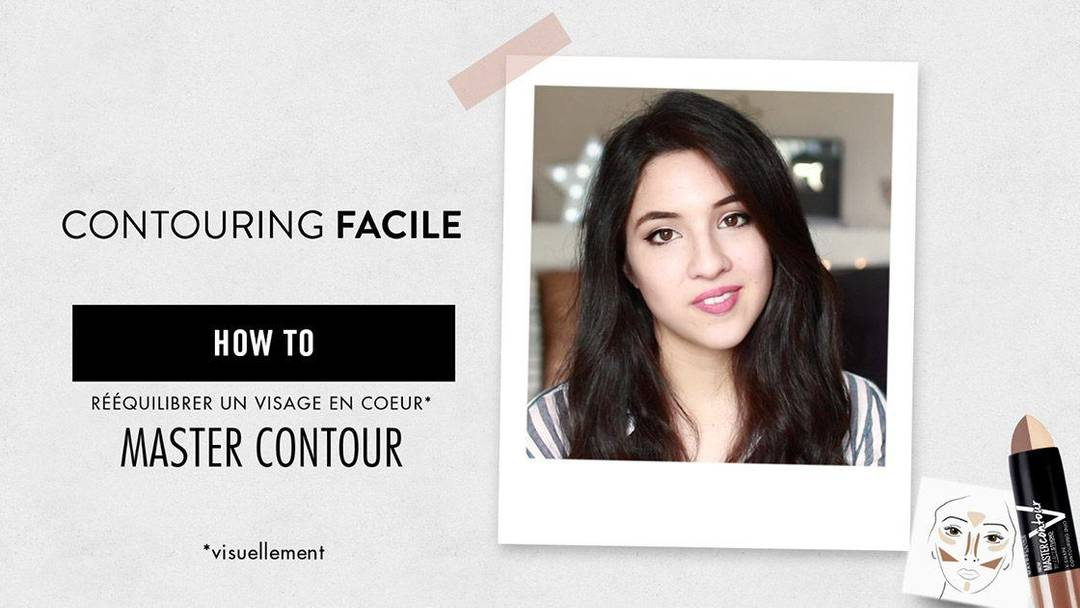 maybelline-contouring-facile-tuto-video-visage-coeur-16x9