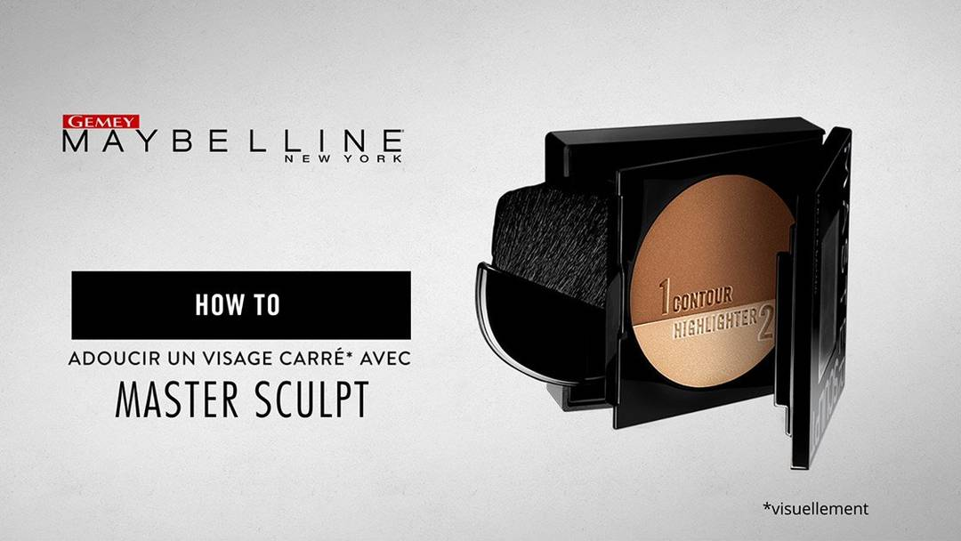 maybelline-contouring-facile-tuto-video-visage-carre-16x9