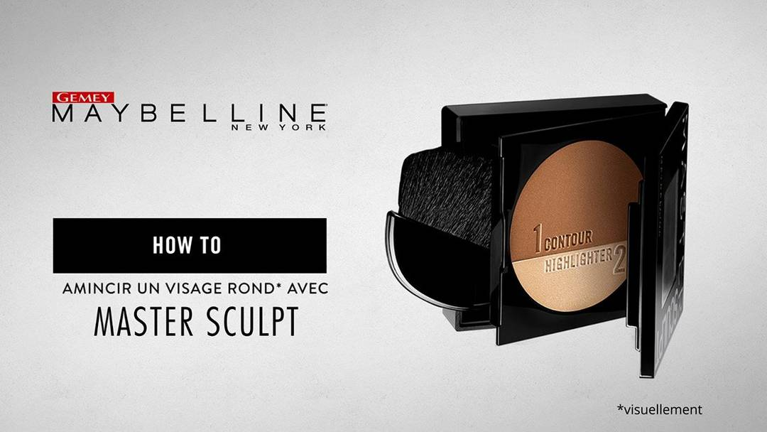 maybelline-contouring-facile-tuto-video-visage-rond-16x9