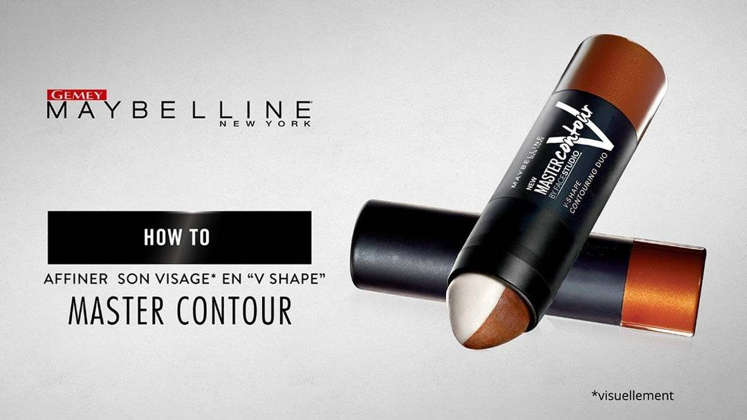 maybelline-contouring-facile-tuto-video-creuser-joues-16x9