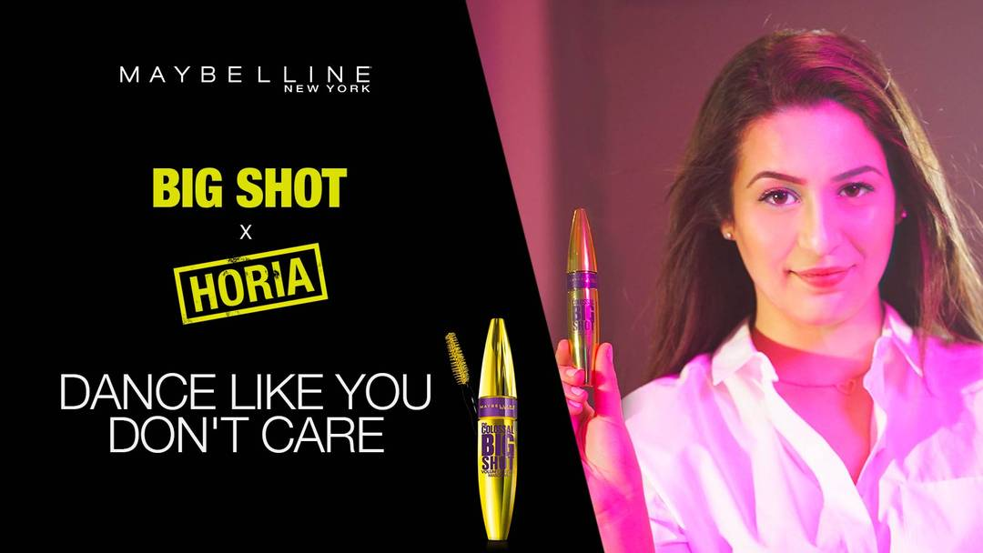 maybelline-big-shot-horia-dance-like-you-dont-care-video-16x9