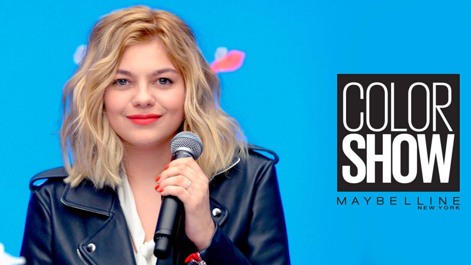 maybelline-clip-louane-colorshow-video-16x9
