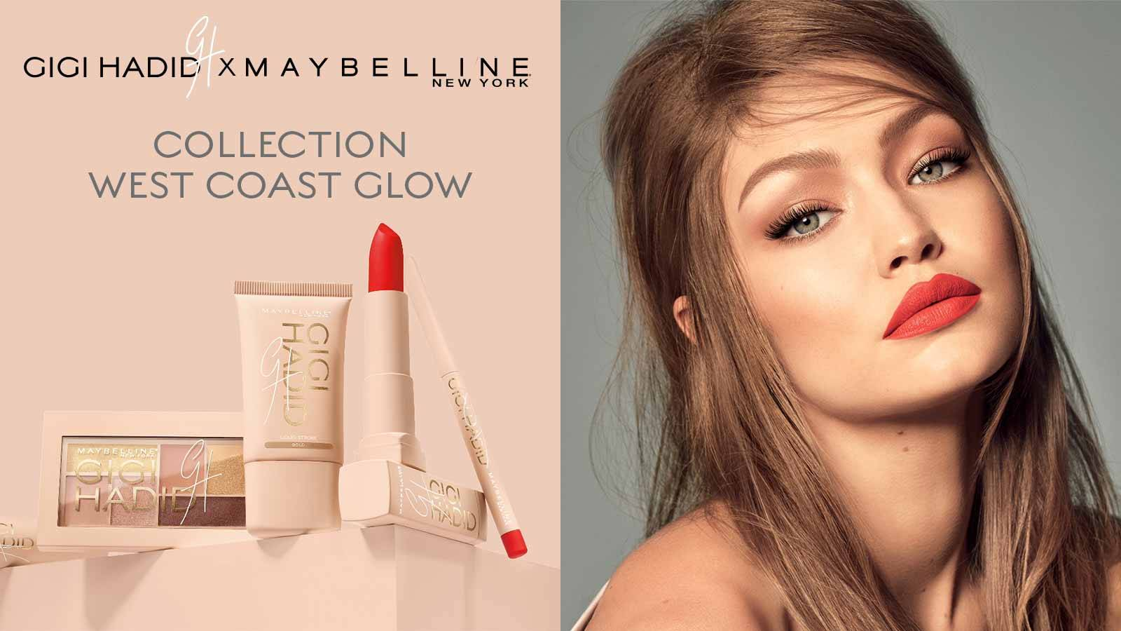 maybelline-collection-maquillage-gigi-hadid-tutoriel-west-coast-glow-video-16x9
