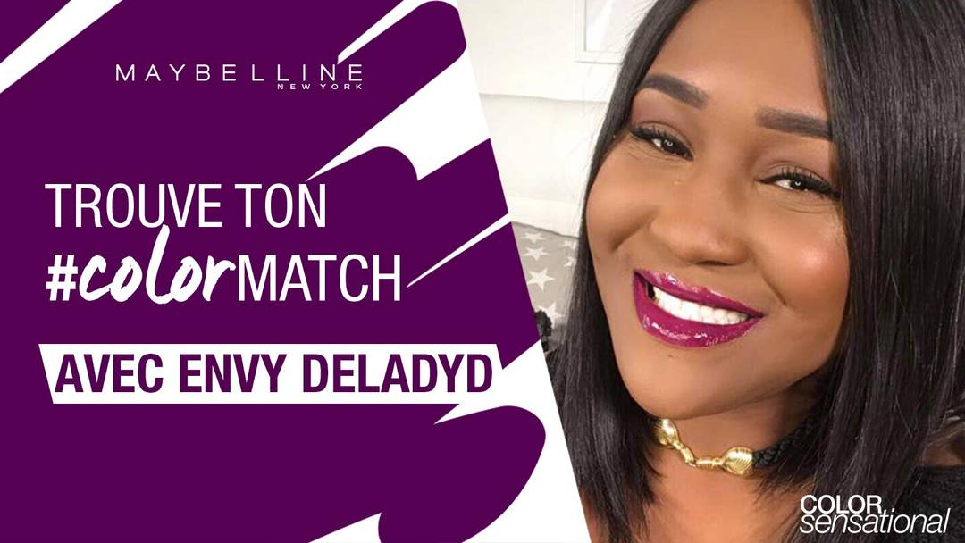 maybelline-color-match-envy-deladyd-video-16x9