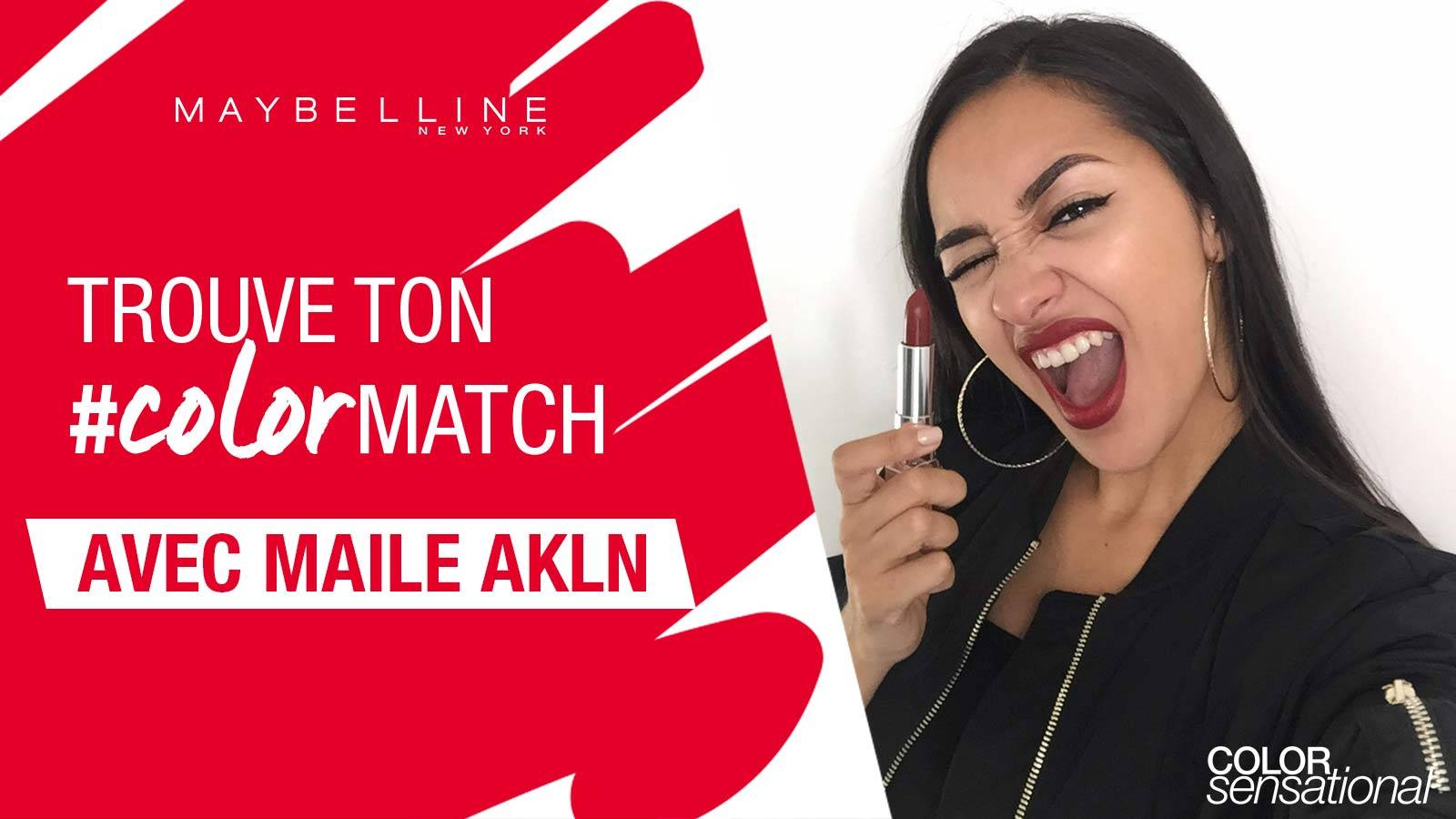 maybelline-color-match-maile-akln-video-16x9