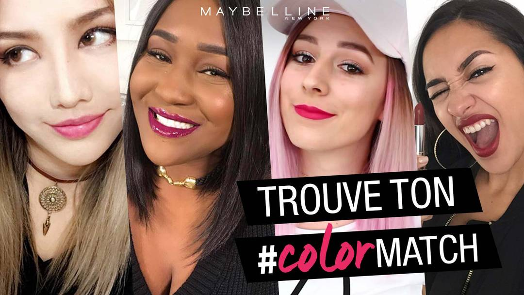 maybelline-color-match-mashup-video-16x9