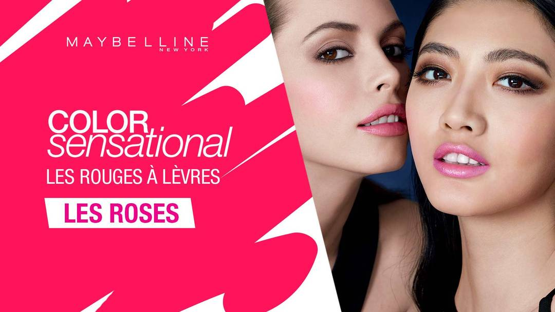 maybelline-color-sensational-color-match-roses-video-16x9