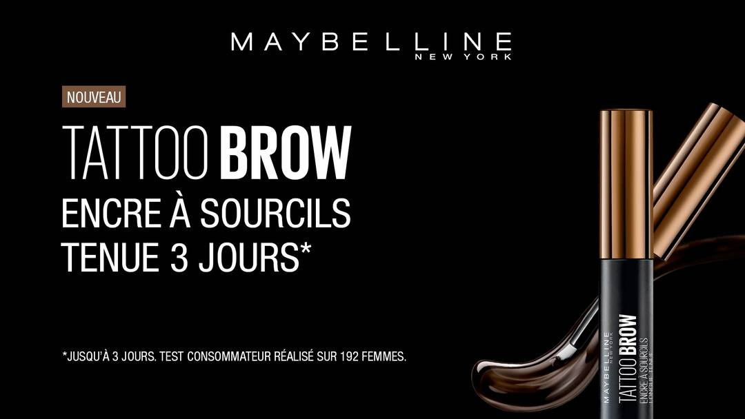 maybelline-encre-sourcils-longue-tenue-tattoo-brow-video-16x9