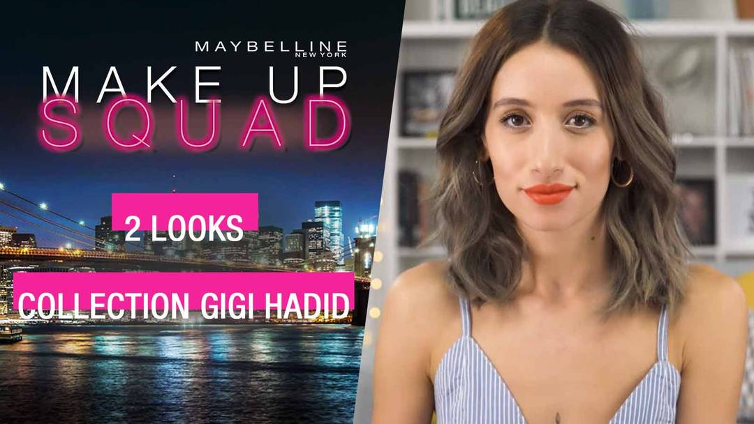 maybelline-makeup-squad-2-looks-avec-collection-maquillage-gigi-hadid-video-16x9