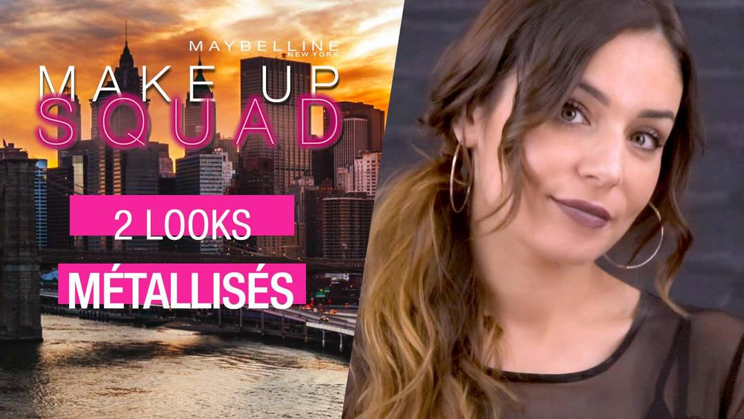 maybelline-makeup-squad-2-looks-metallises-peekabooo-video-16x9
