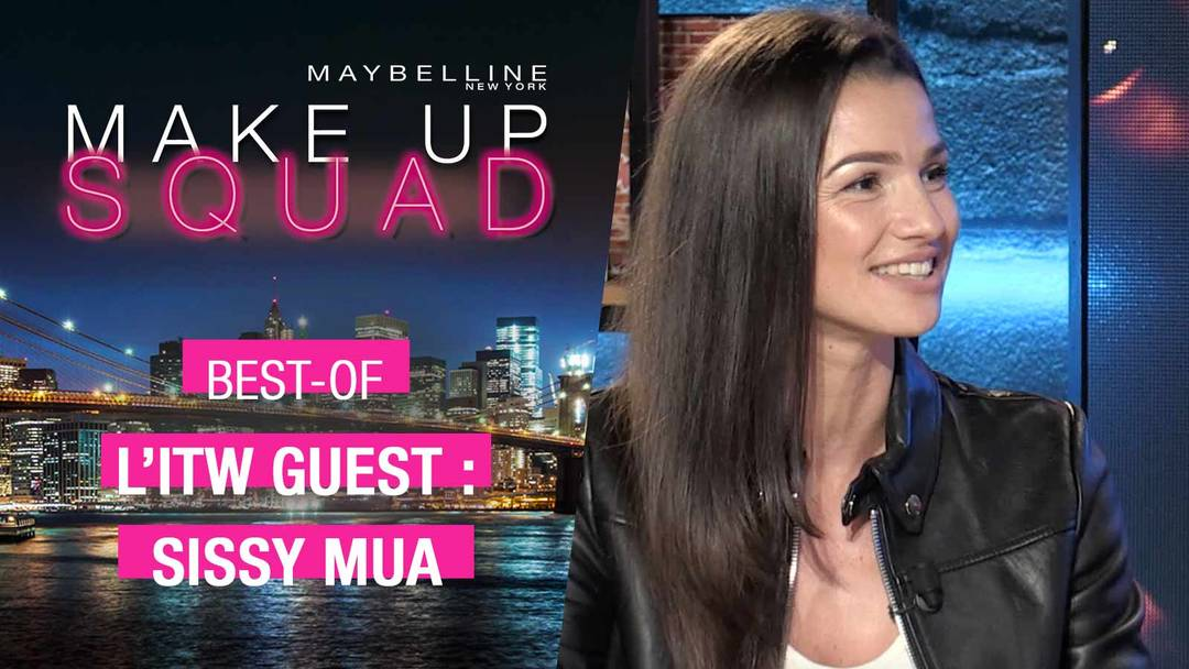 maybelline-makeup-squad-best-of-interview-sissy-mua-video-16x9