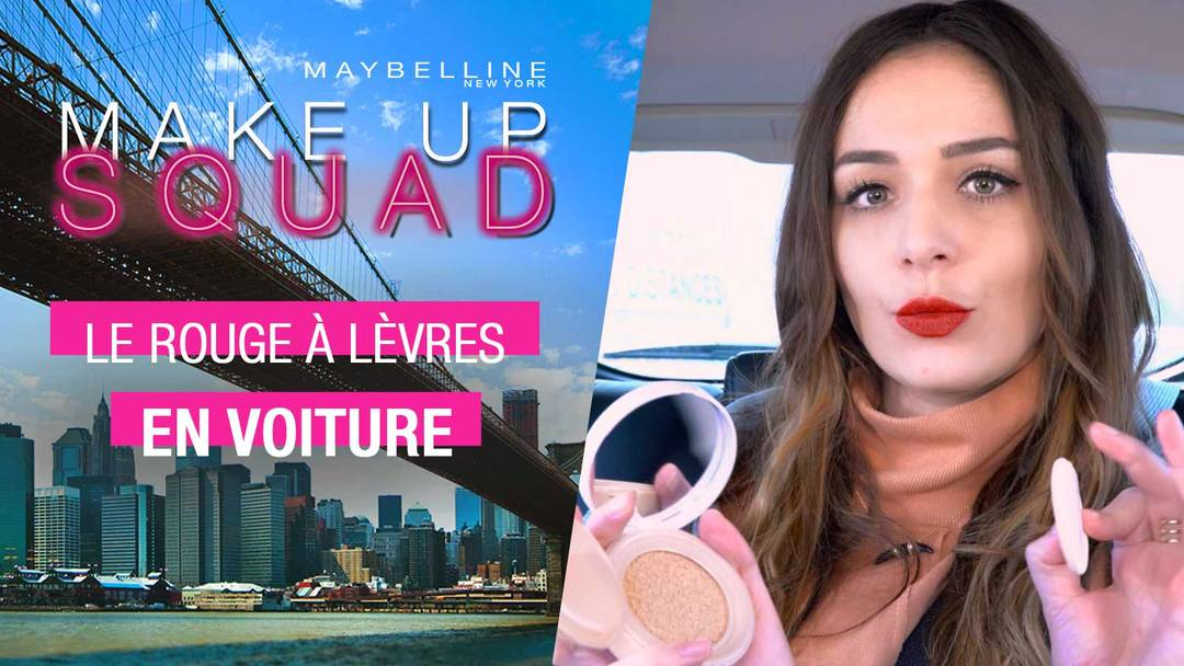 maybelline-makeup-squad-challenge-ral-peekabooo-video-16x9
