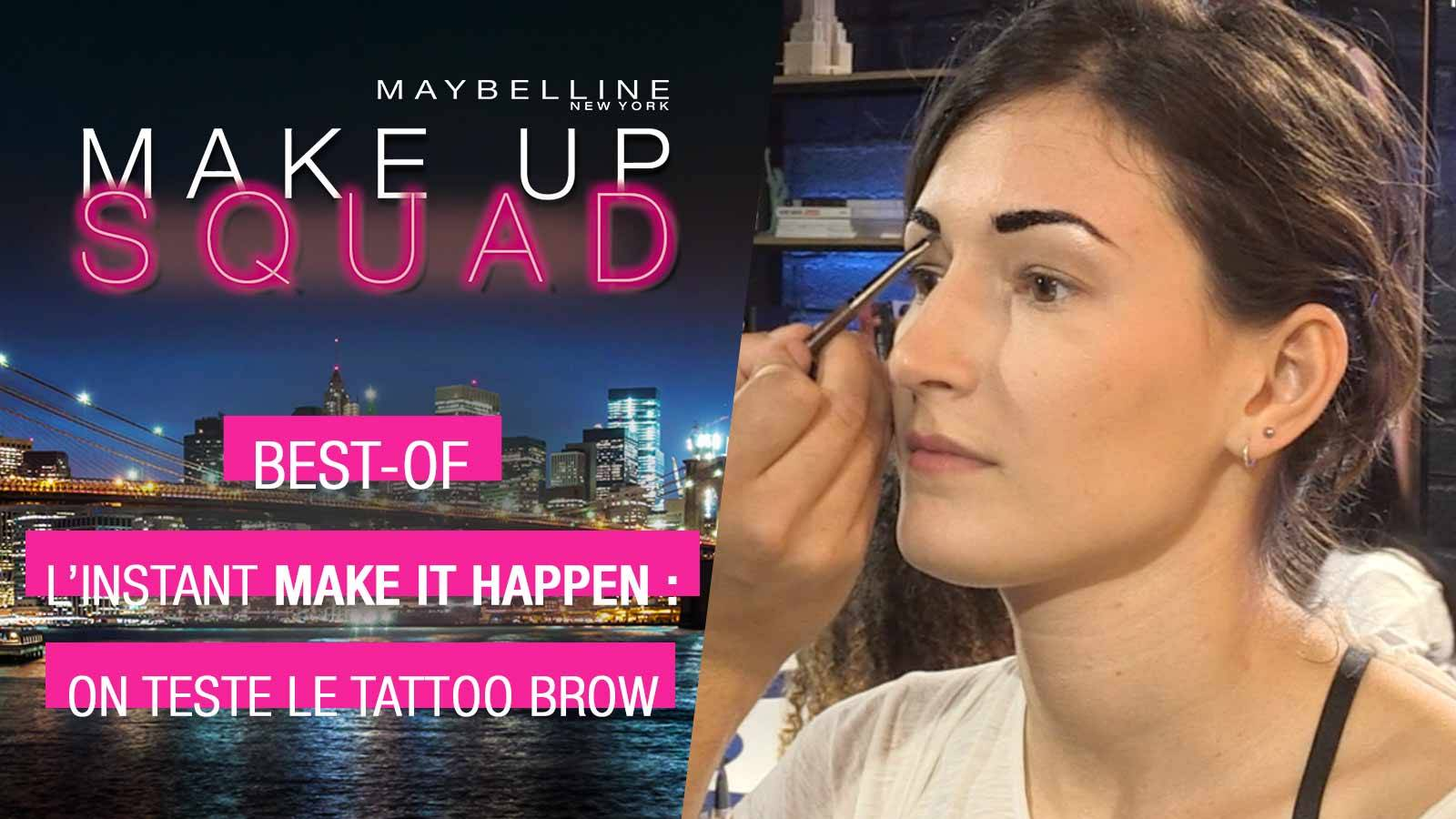 maybelline-makeup-squad-crash-test-tattoo-brow-video-16x9