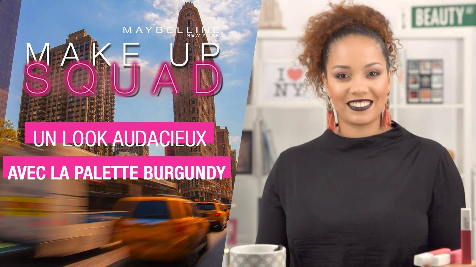 maybelline-makeup-squad-look-audacieux-burgundy-amivi-video-16x9