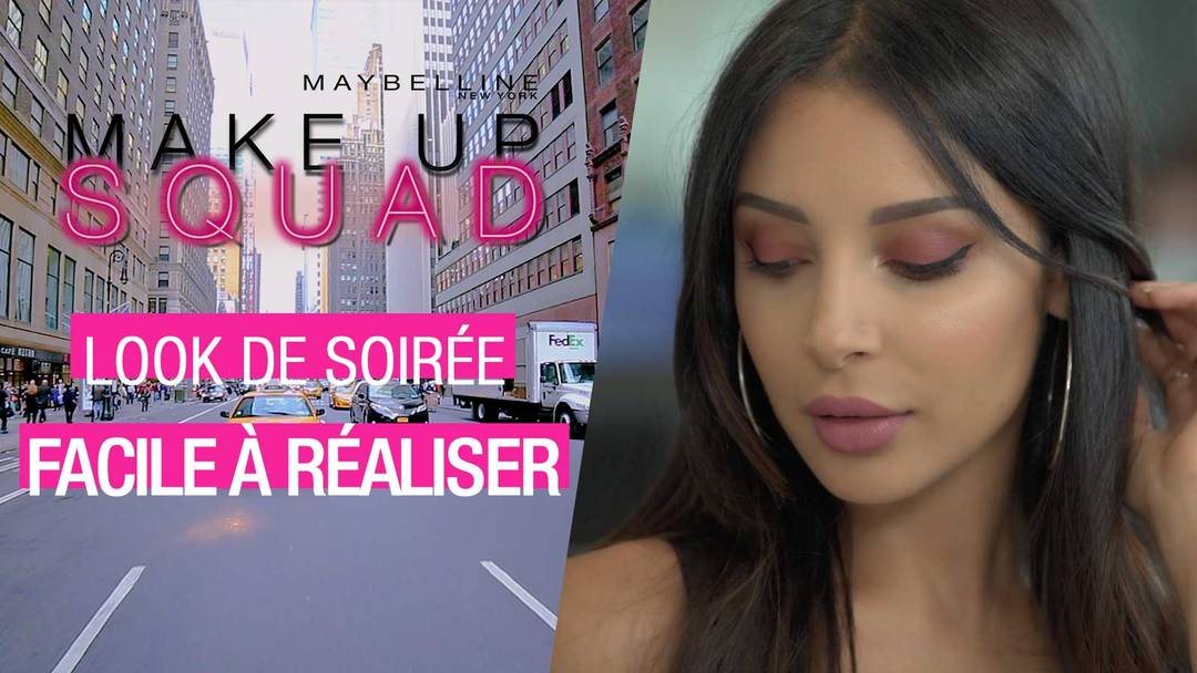 maybelline-makeup-squad-look-soiree-facile-sananas-video-16x9